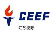 Partner: Changzhou energy