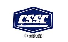 Partner: China Shipping Group